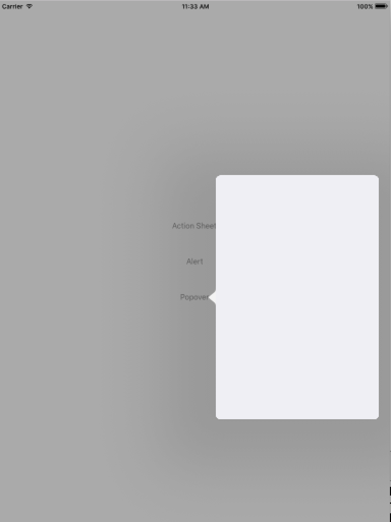 popover-controller-ipad-portrait