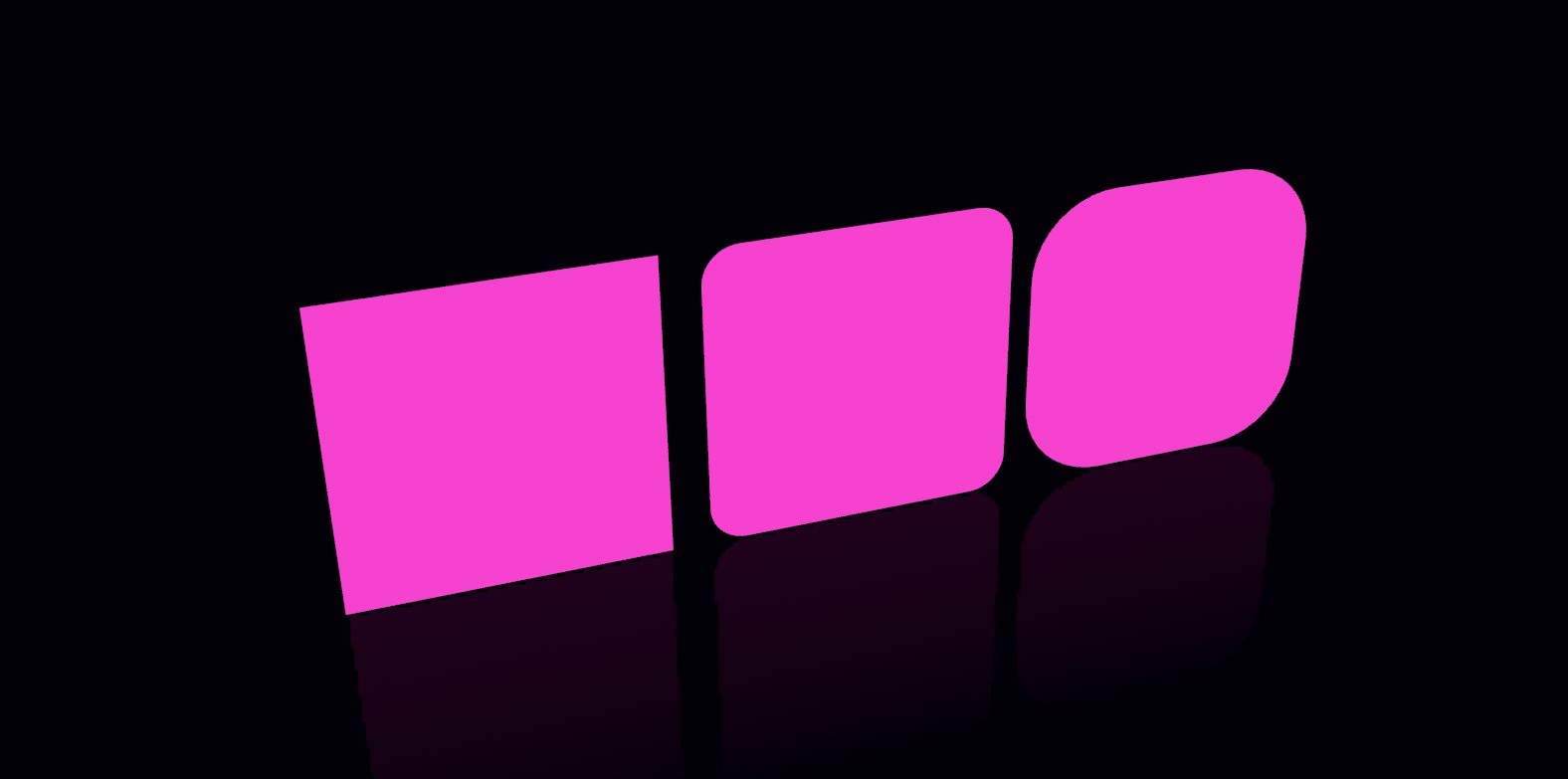 SceneKit Tutorial Part 1 - iOS Development