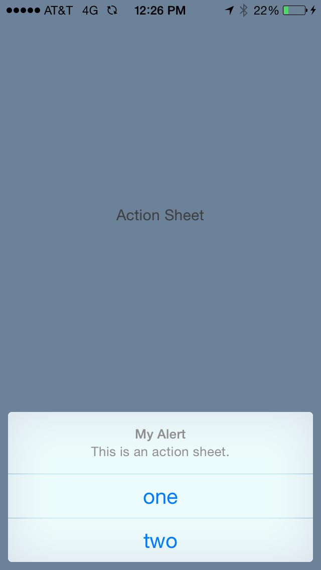 action-sheet-alert-controller