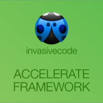 iOS image processing with the accelerate framework