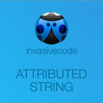 NSAttributedString for iOS using Interface Builder