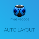 Auto Layout and Core Animation
