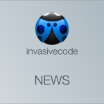 Invasivecode ideveloper tv are pleased to announce…