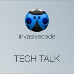 Teaching Swift – Apple's new development language