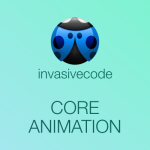 Core Animation Scroll Layer: CAScrollLayer