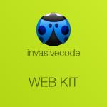 WebKit, Safari and SafariViewController
