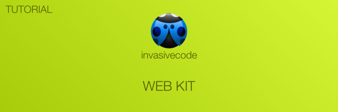 WebKit, Safari and SafariViewController - iOS Development