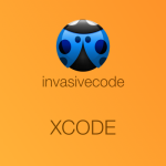 Add frameworks and libraries to an Xcode 4 project
