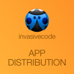 Apple App Distribution